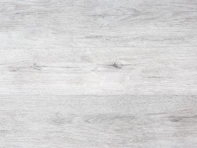 1.-Natural-Washed-Oak