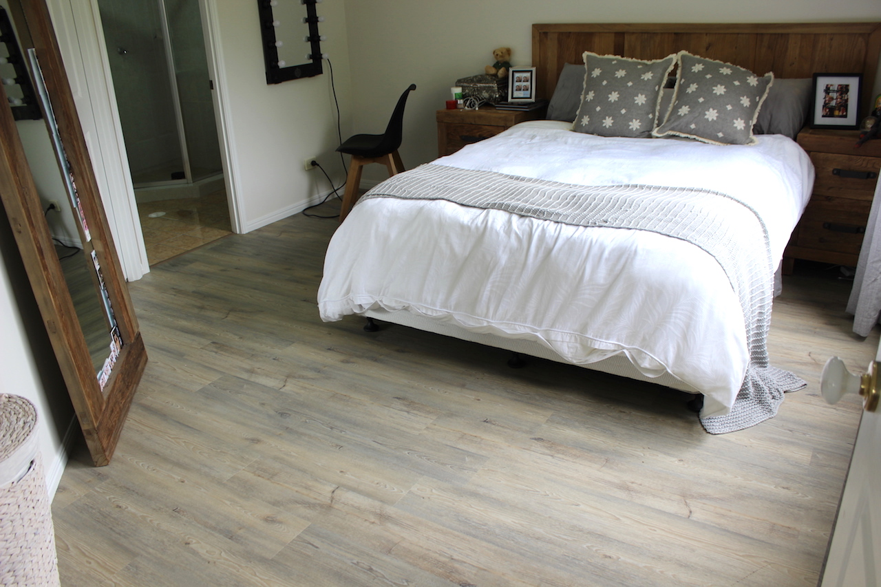 Southport Bedroom Furniture Acoustic Luxfeel Lime Washed Oak Case Study Southport Qld