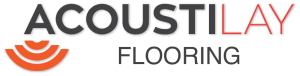 Acoustilay - flooring logo