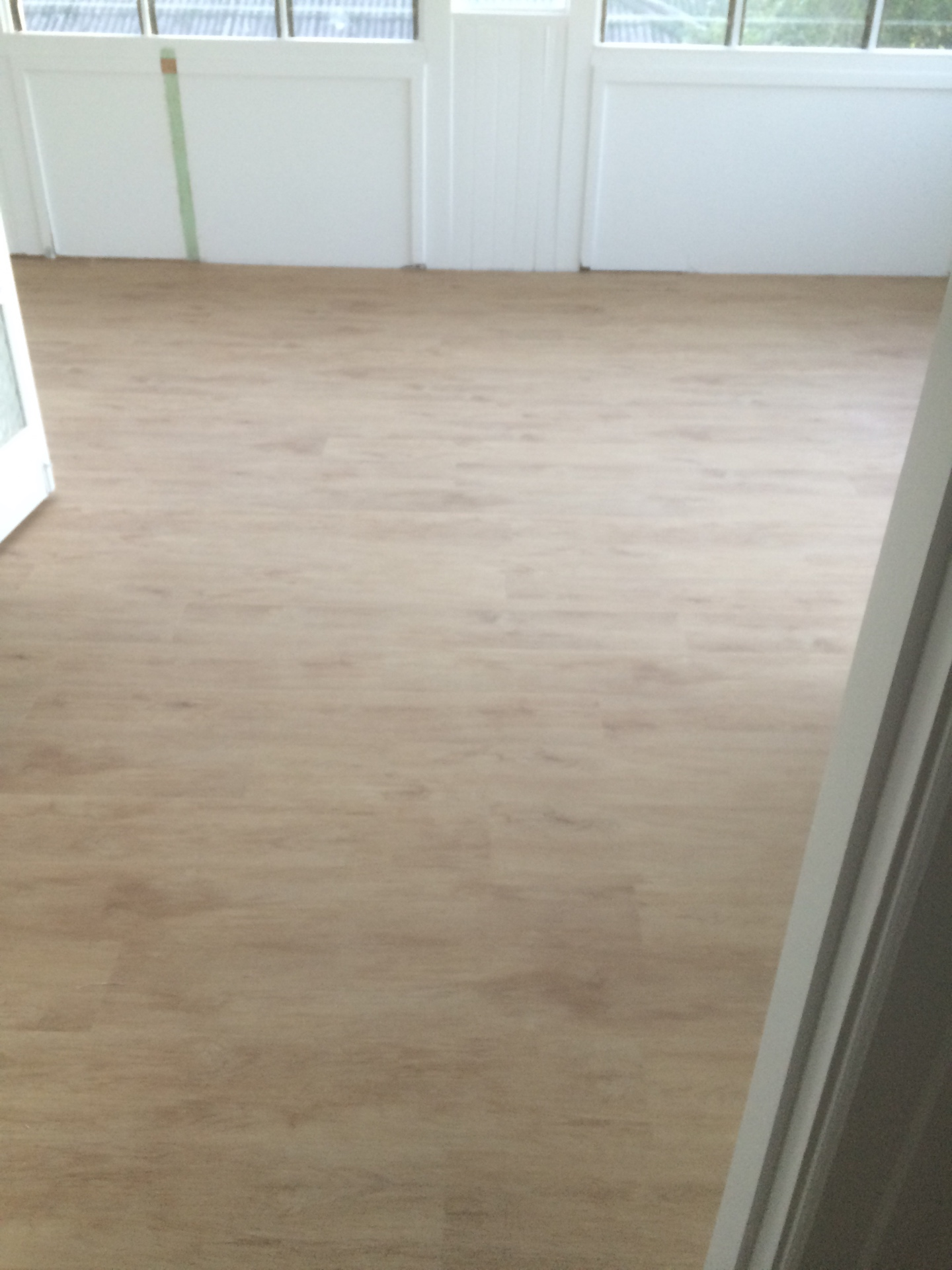 Acoustic Luxfeel Colour Natural Oak Stocked In Australia