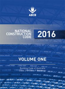 NCC-2016-Volume-One